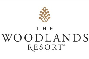 WoodResort-logo_NEW copy
