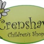 Crenshaw Children's Shop, Great for New Moms! {Giveaway}