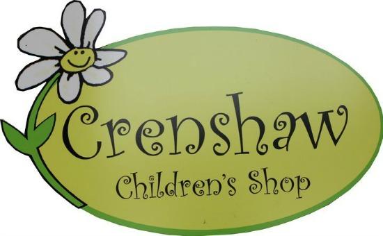 Crenshaw's