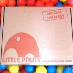 Toy Search Overload? Little Pnuts to the Rescue! {Giveaway}