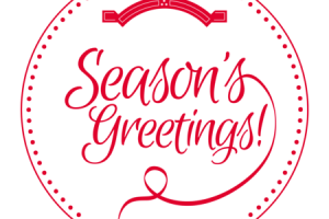 SeasonsGreetingsKMB