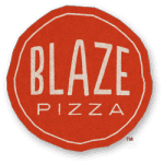Blaze Pizza New Location in Knoxville! {Giveaway}
