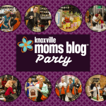 KMB's First Birthday Bash {Recap with Photos}