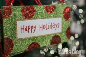 Happy-Holidays1-300x200