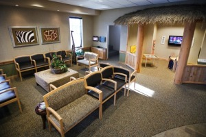 childrensdentistryofknoxville.023