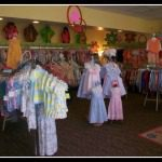 Shop Local, Shop Crenshaw Children's Shop in Knoxville {Giveaway}