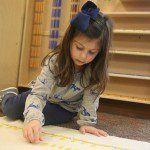 The Episcopal School of Knoxville Expands Junior Kindergarten Program