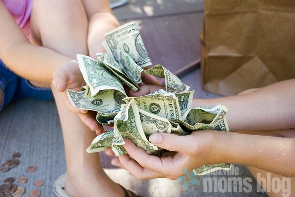 http://www.dreamstime.com/royalty-free-stock-photos-kids-holding-money-image6477008