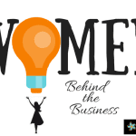 Jenny from The Back Porch Mercantile :: Women Behind the Business