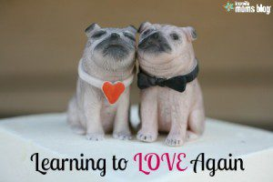 learningtoloveagainPUGS
