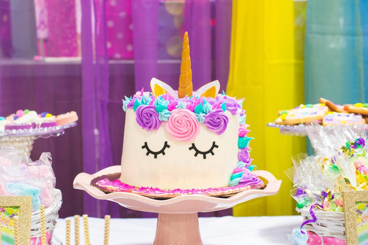 12 Simple Ways to Make Birthdays Special