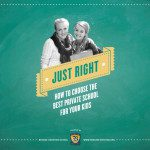 How to Choose the Best Private School for Your Kids from Berean Christian School