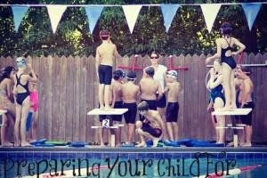 Swim Cover.jpg