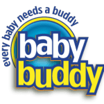 Baby Buddy Keeps Your Children's Teeth Healthy {Giveaway}