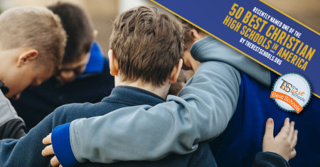 berean facebook_BestSchools_prayer_resize for facebook