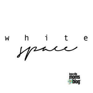 white space 450