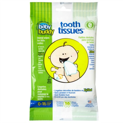 Baby Buddy Keeps Your Children S Teeth Healthy