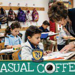 Berean Christian School Invites Prospective Parents to Casual Coffee Events to Learn About SOAR Program