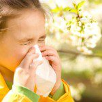 Recognizing and Treating Hay Fever