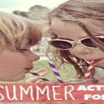 100-summer-activities-for-kids-e1430914661223