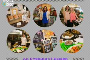 An Evening of Design (1)