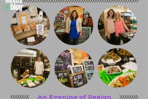 An Evening of Design (1)