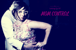 Mom Control2