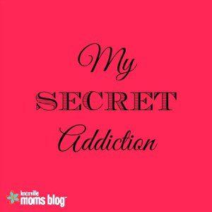 mysecretaddictionguestblogger