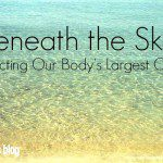Beneath the Skin: Protecting Our Body's Largest Organ