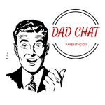 Dad Chat