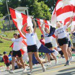 Celebrate the 4th at Farragut's 28th Annual Independence Day Parade!