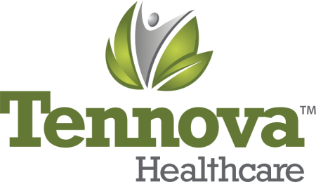 Tennova Healthcare Women's Health in East Tennessee