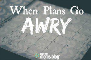 plansblog-1