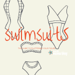 Summer Swimsuit Guide to Life