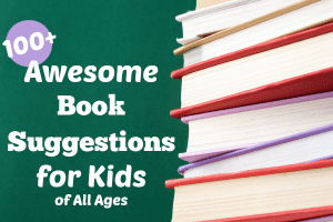 books for kids, books for toddlers