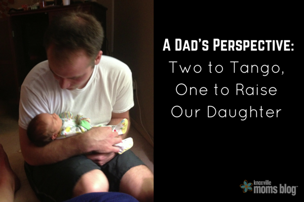 A Dad's Perspective_(1)
