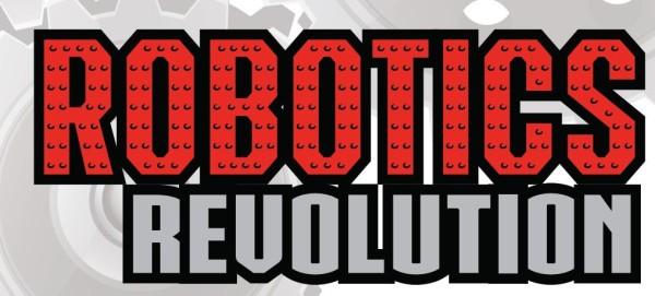 RobotRevHeader
