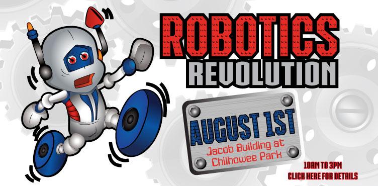RoboticsRevWebsite