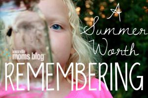 summer adventures, summer memories