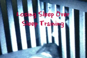sleeptraining4