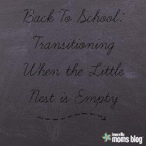 BacktoSchoolforAngel