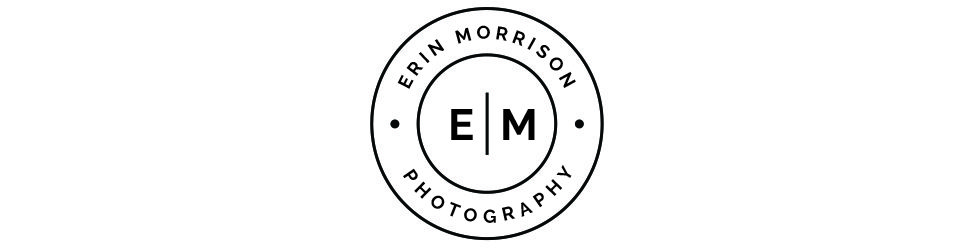 Erin Morrison Photography