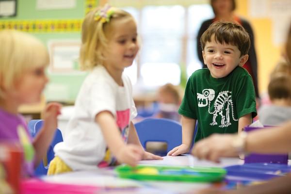 Get Set Classroom_jpg