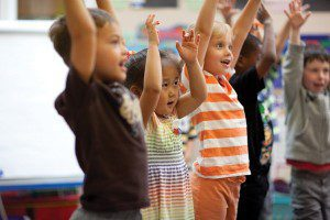 Preschool Class_jpg