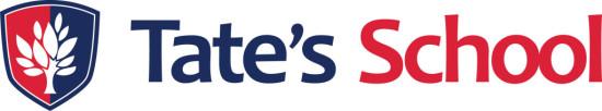 Tate's-logo-Primary23