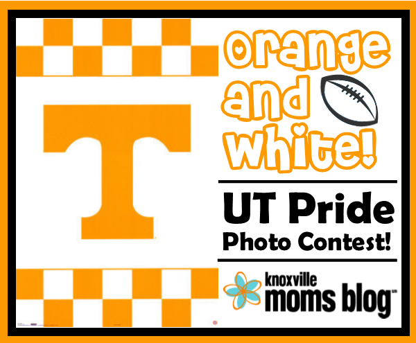 UT Pride Photo Contest