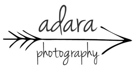 Adara Photography Knoxville