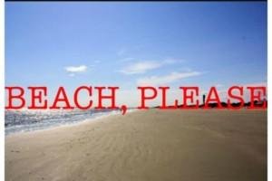 beach2-e1440773352840