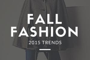 fall fashion (1)