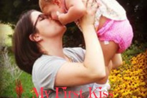 firstkissBETH